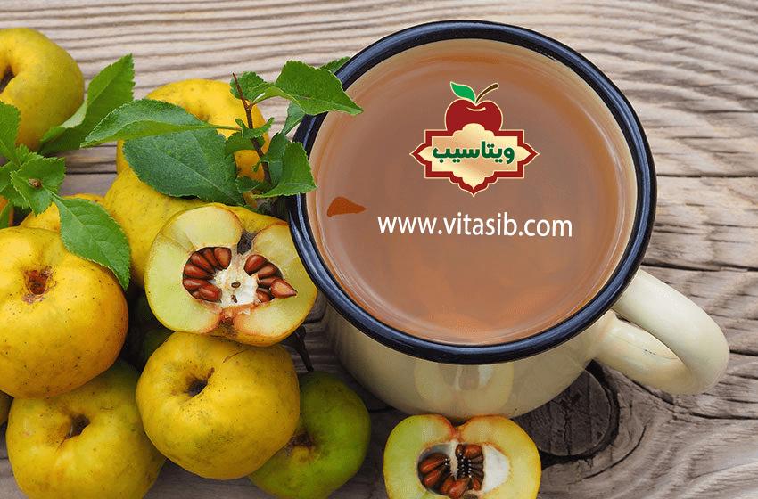 خواص دمنوش و چای به برای سلامت بدن
